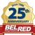 Bel Red Energy Solutions