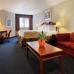 Best Western Grand Venice Hotel Wedding & Conference Center