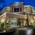 Hyatt Regency Suites Atlanta Northwest