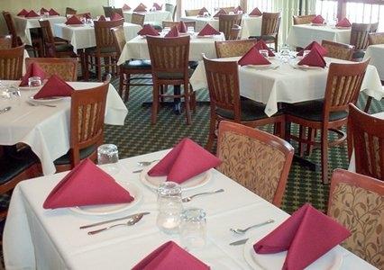 Comfort Inn & Suites East Greenbush - Albany, Castleton On Hudson NY