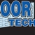 Door Tech LLC