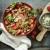 Carrabba's Italian Grill