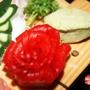 Hibashi Grill & Sushi