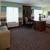 Hampton Inn & Suites Minneapolis West/ Minnetonka