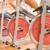 Flywheel Fitness