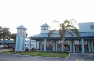 Weight Watchers - Fort Lauderdale, FL