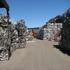 Beacon Scrap Metal Co Inc