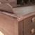 Furniture Medic  by Tom DelVecchio