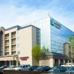 Embassy Suites by Hilton Seattle Bellevue
