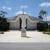 St Vincent Ferrer Catholic Church
