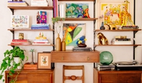 DIY Spring Organizing Ideas: Declutter and Refresh With Style