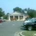 Thompson Child Development Center