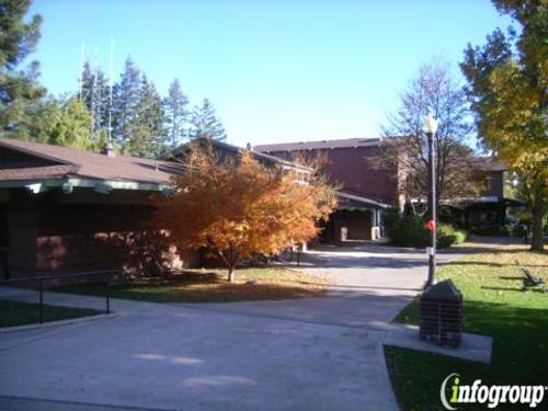 Menlo Park Building Inspection - Menlo Park, CA