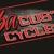 JBA Custom Cycles Inc