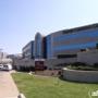 Atrium Plastic Surgery At Centennial Medical Center