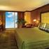 Seneca Niagara Casino & Hotel