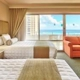 The Ilikai Hotel & Suites