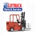 Liftruck Parts and Service
