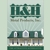 H & H Metal Products, Inc.