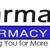 Pearman Pharmacy