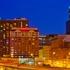 Hampton Inn St Louis-Downtown At the Gateway Arch - CLOSED
