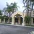 Charlee Preschool & Childcare of Oakland Park