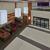Holiday Inn Express & Suites Columbus Edinburgh