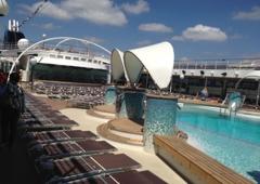 Ocean Blue Travel - Cruise Planners