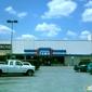 Cash America Pawn - San Antonio, TX