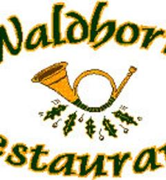 Waldhorn Restaurant The - Pineville, NC