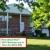 Homes for Sale NJ