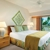 Outrigger Hotels & Resorts
