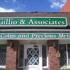 Gillio & Associates