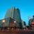 Staybridge Suites NEW ORLEANS FRENCH QTR/DWTN