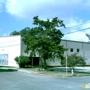 Superior Sports Center