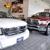 Ewald Chrysler Jeep Dodge Ram