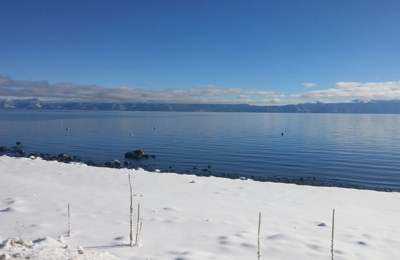 Riva Grill On The Lake - South Lake Tahoe, CA