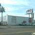 Sunset Strip Lingerie - CLOSED