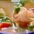 Surisa Thai Cooking