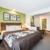 Sleep Inn Decatur