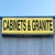 Affordable Cabinets and Granite of New Hope