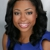 Allstate Insurance: Melissa Wilson