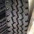 Lone Star Truck Tires