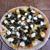 Mazzellas Italian Restaurant
