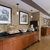 Hampton Inn Akron-Fairlawn