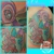 Iron Rose Tattoo Company 2