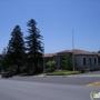 Baywood Elementary School