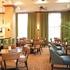 Hampton Inn & Suites Austin-Airport