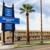Rodeway Inn Downtown Phoenix