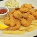 Harry's Seafood Bar & Grille